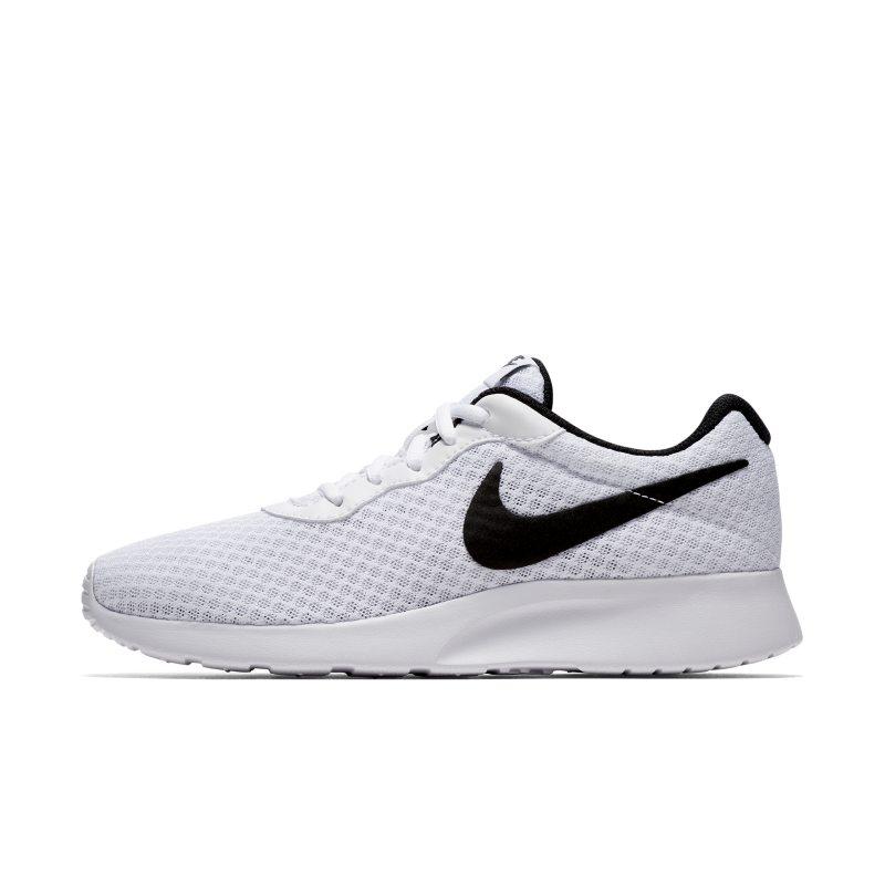 Nike Tanjun 812655-100 01