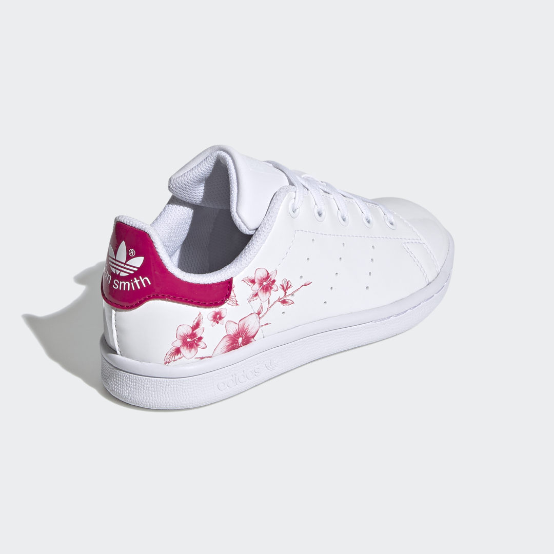 adidas Stan Smith FW4494 02