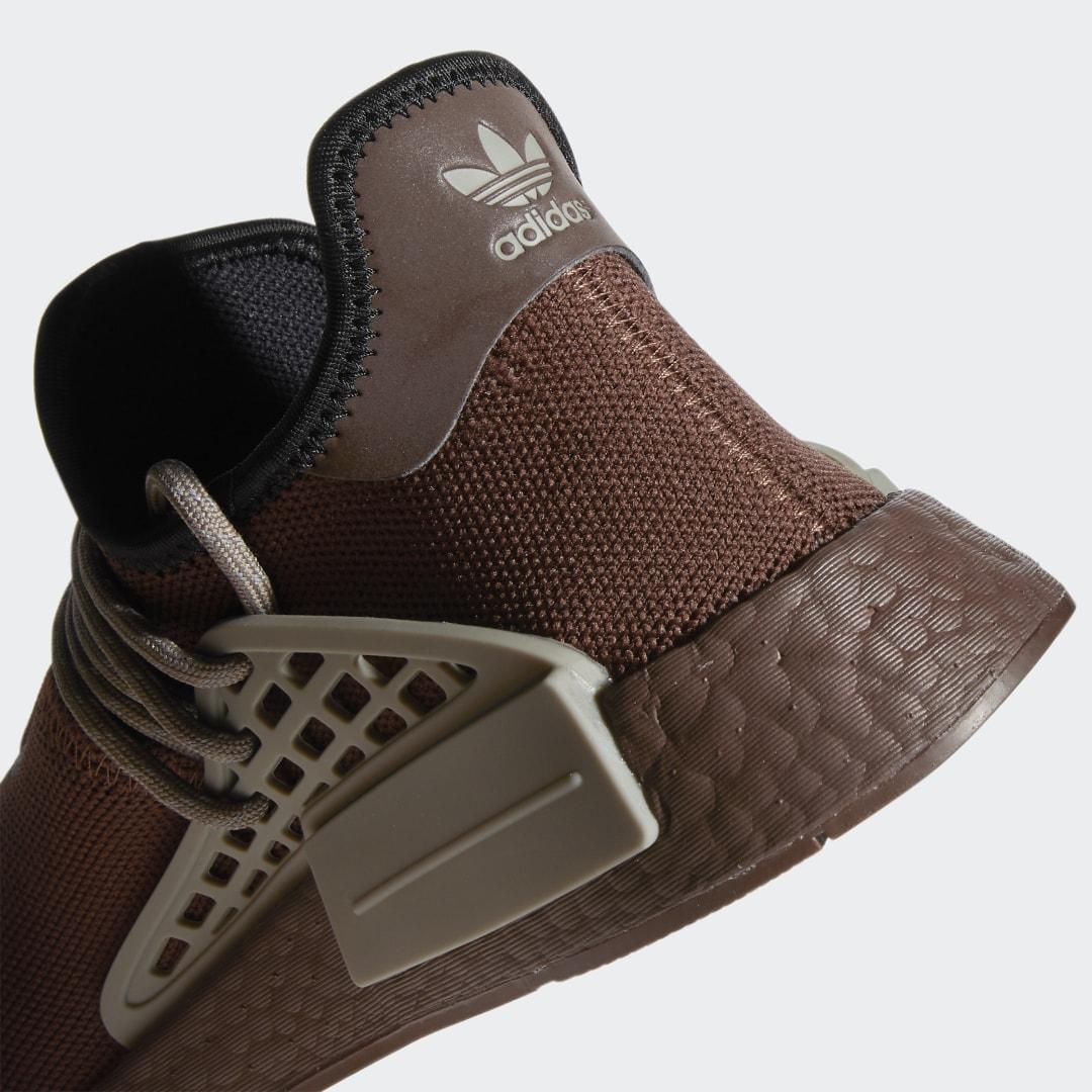 adidas Hu NMD GY0090 04