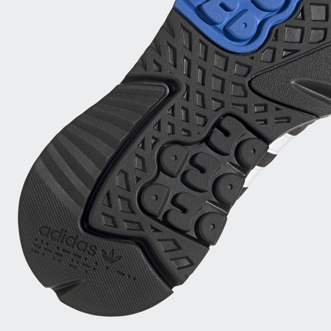 adidas Nite Jogger FX6834 04