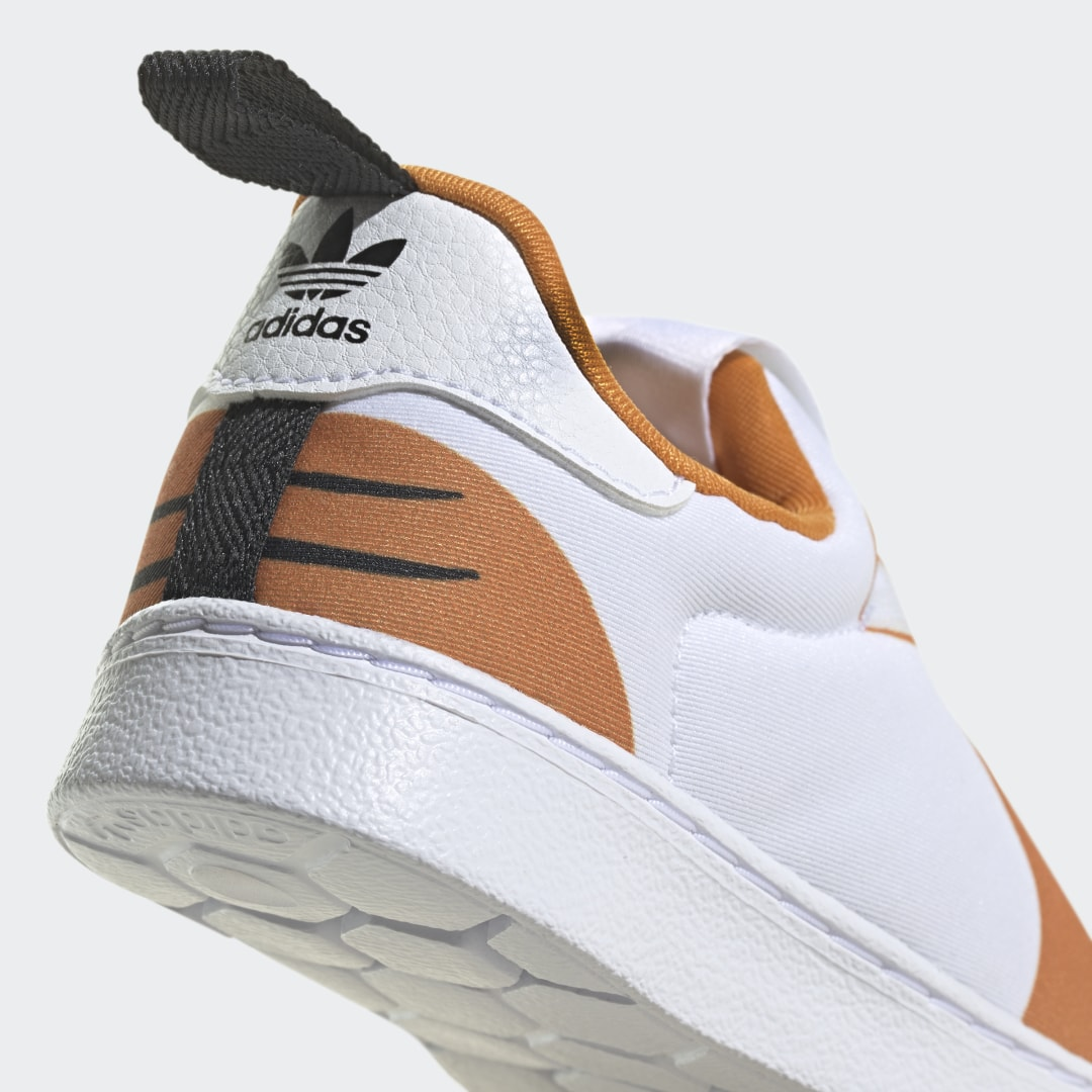 adidas Superstar 360 Q46176 05
