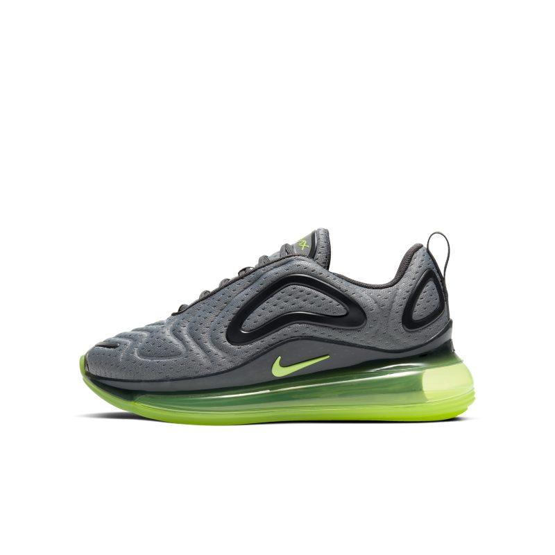Nike Air Max 720 AQ3196-019 01