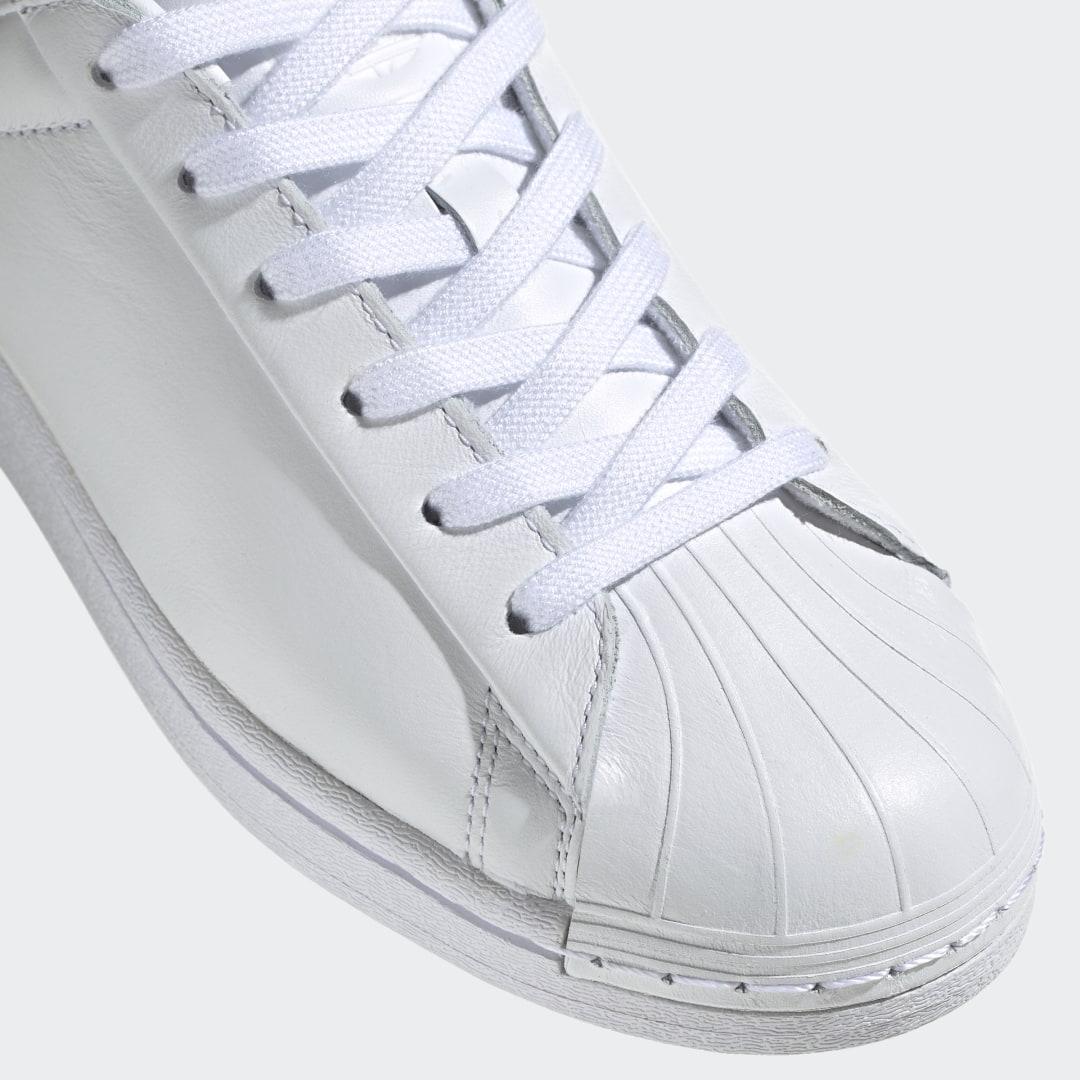 adidas Superstar Pure FV3352 05