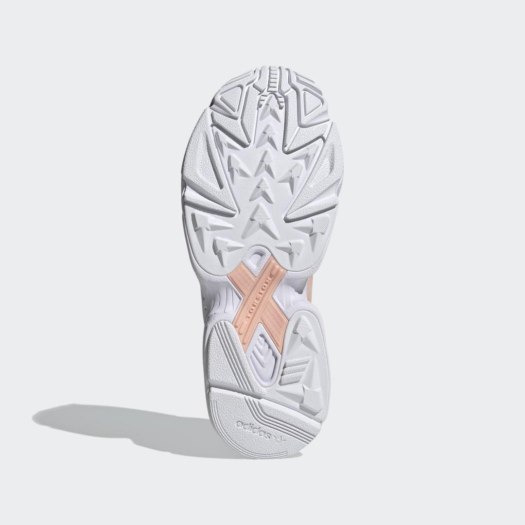 adidas Falcon GV7366 03