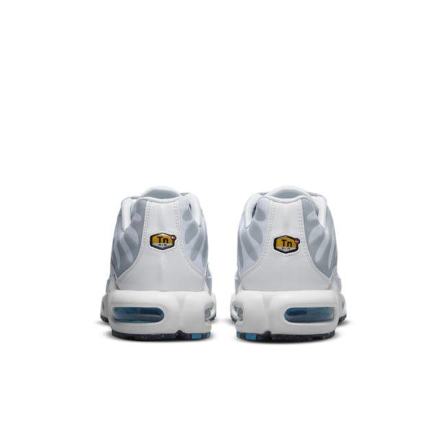 Nike Air Max Plus DM2466-100 04