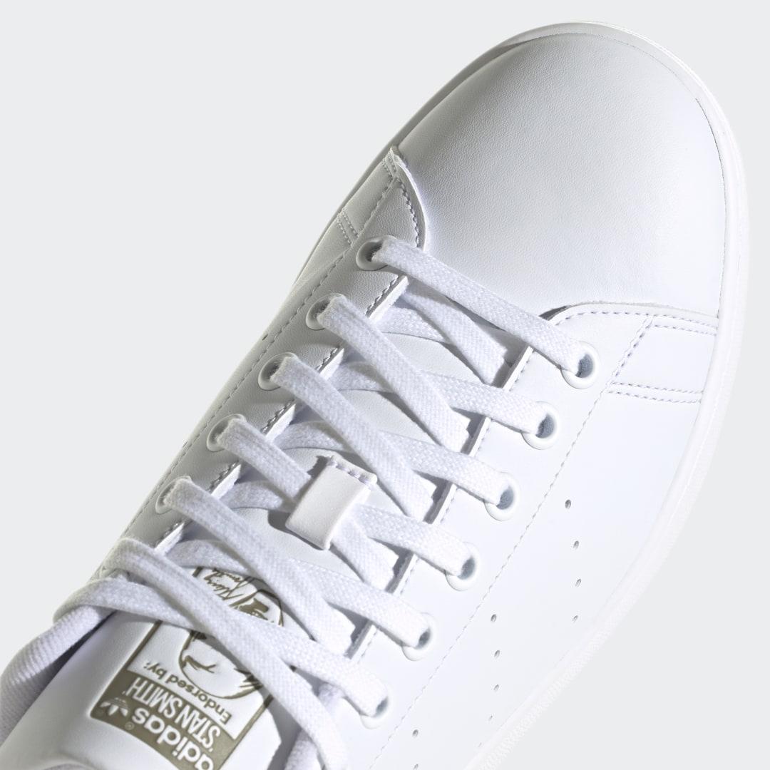 adidas Stan Smith GW6416 05