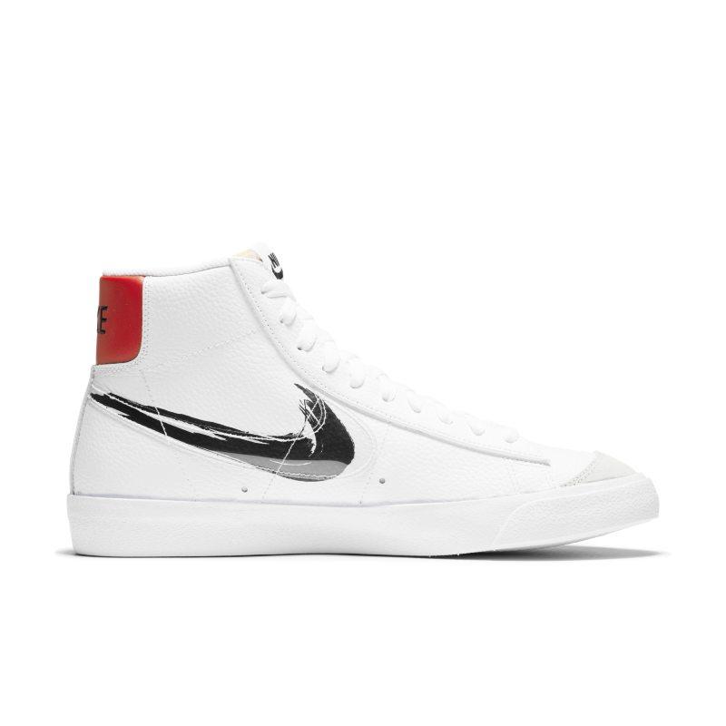 Nike Blazer Mid '77 DC4838-100 03