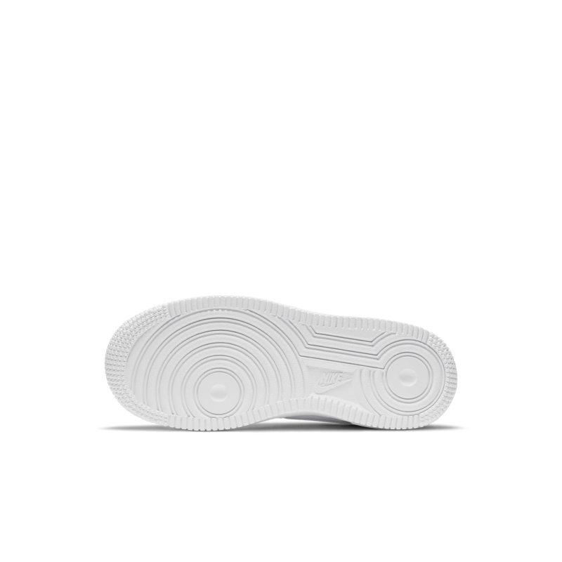 Nike Force 1 LV8 CT3956-100 04