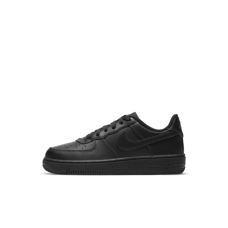 Nike Force 1 LE DH2925-001 01