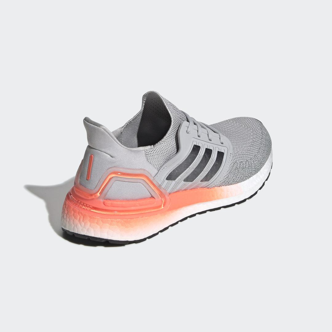 adidas Ultra Boost 20 EG0719 02