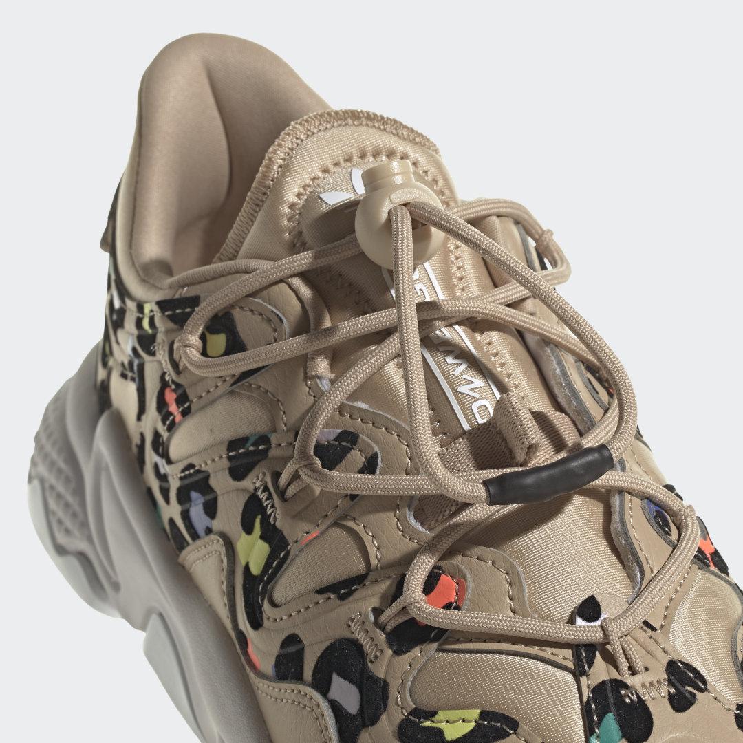 adidas Ozweego Plus H00668 05