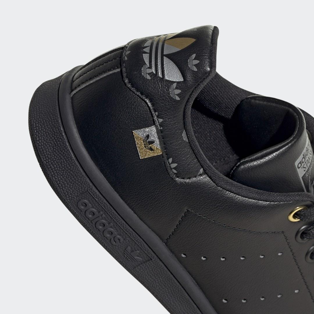 adidas Stan Smith FX5646 05