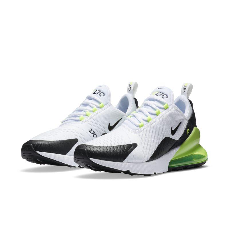 Nike Air Max 270 DC0957-100 04