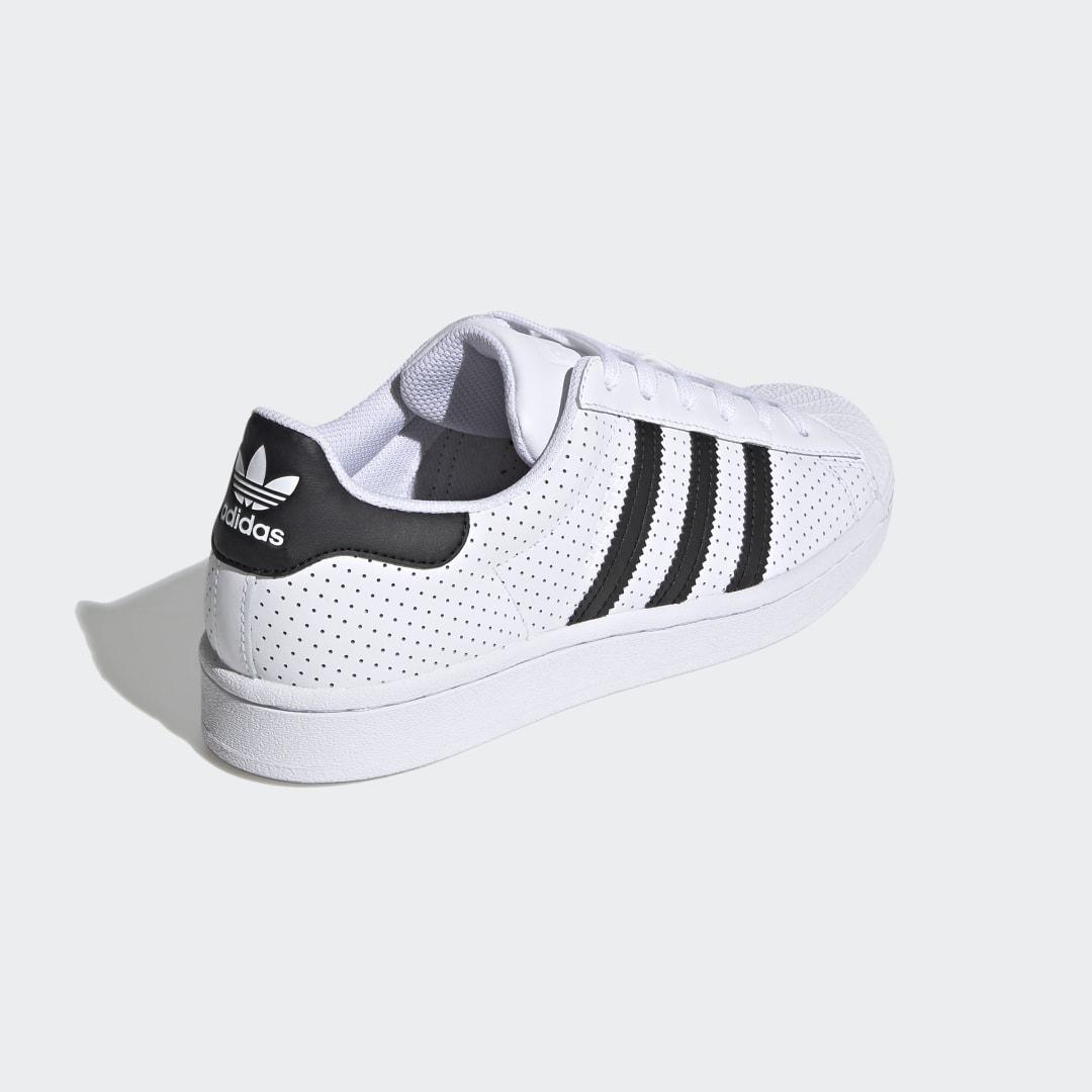 adidas Superstar FV3444 02