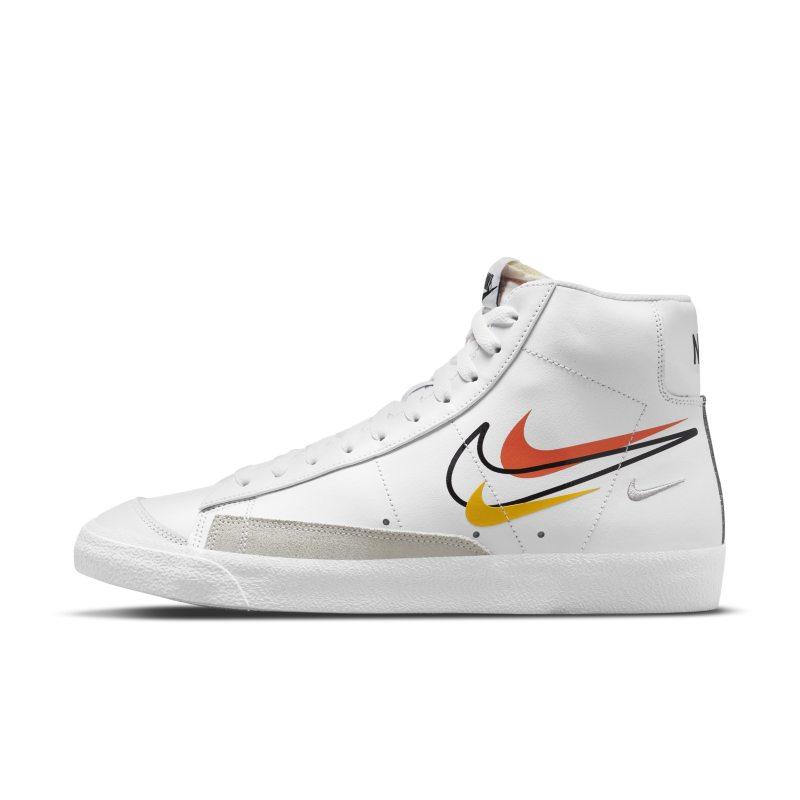 Nike Blazer Mid '77 DN7996-100