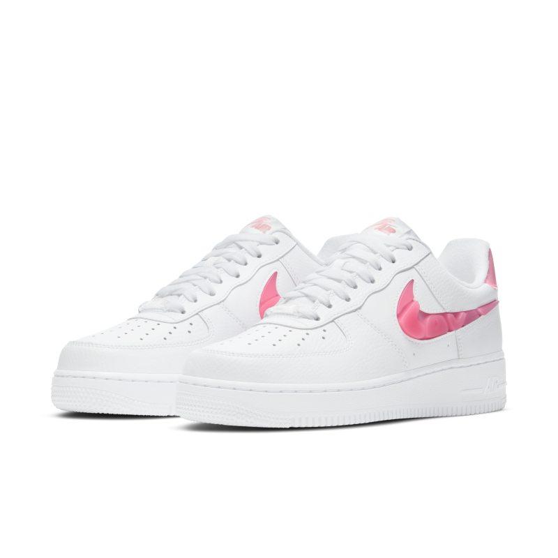 Nike Air Force 1 '07 SE CV8482-100 02