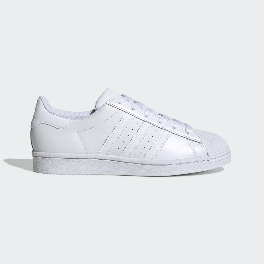 adidas Superstar FV3285 01