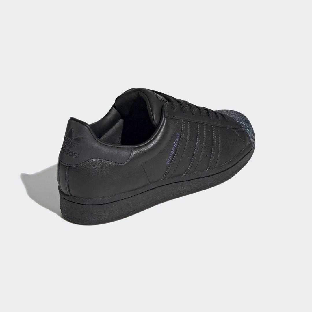 adidas Superstar FW6388 02