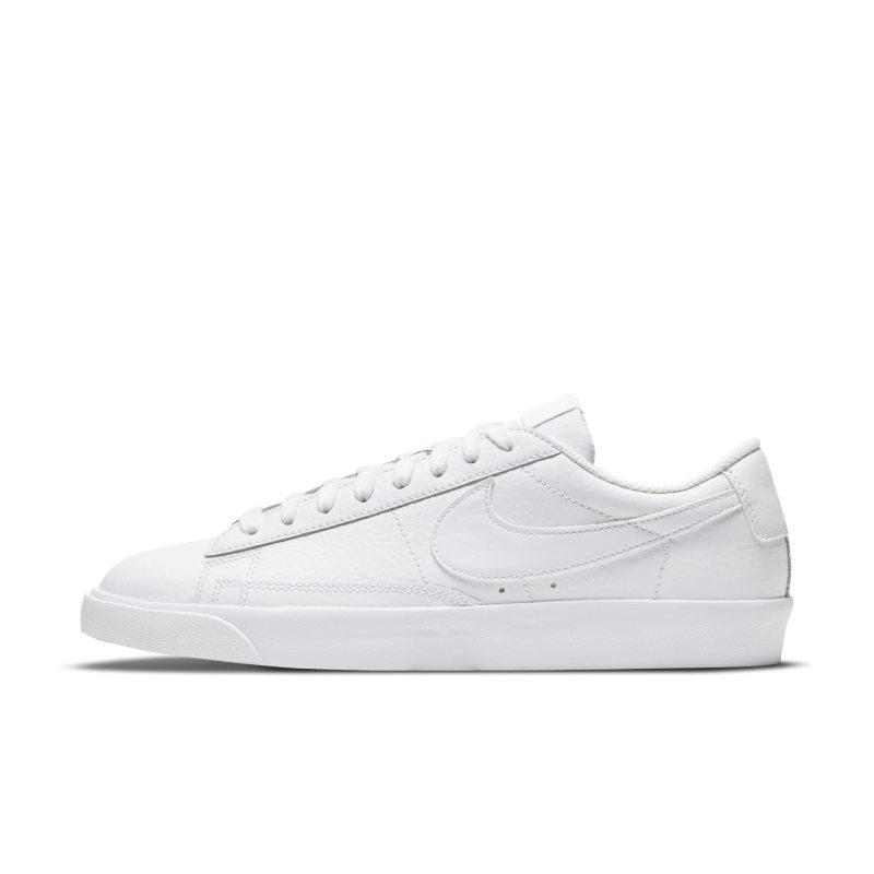 Nike Blazer Low LE AQ3597-100 01
