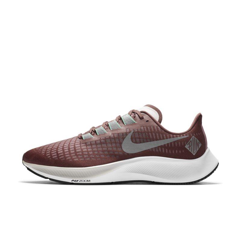 Nike Air Zoom Pegasus 37 CZ8696-601