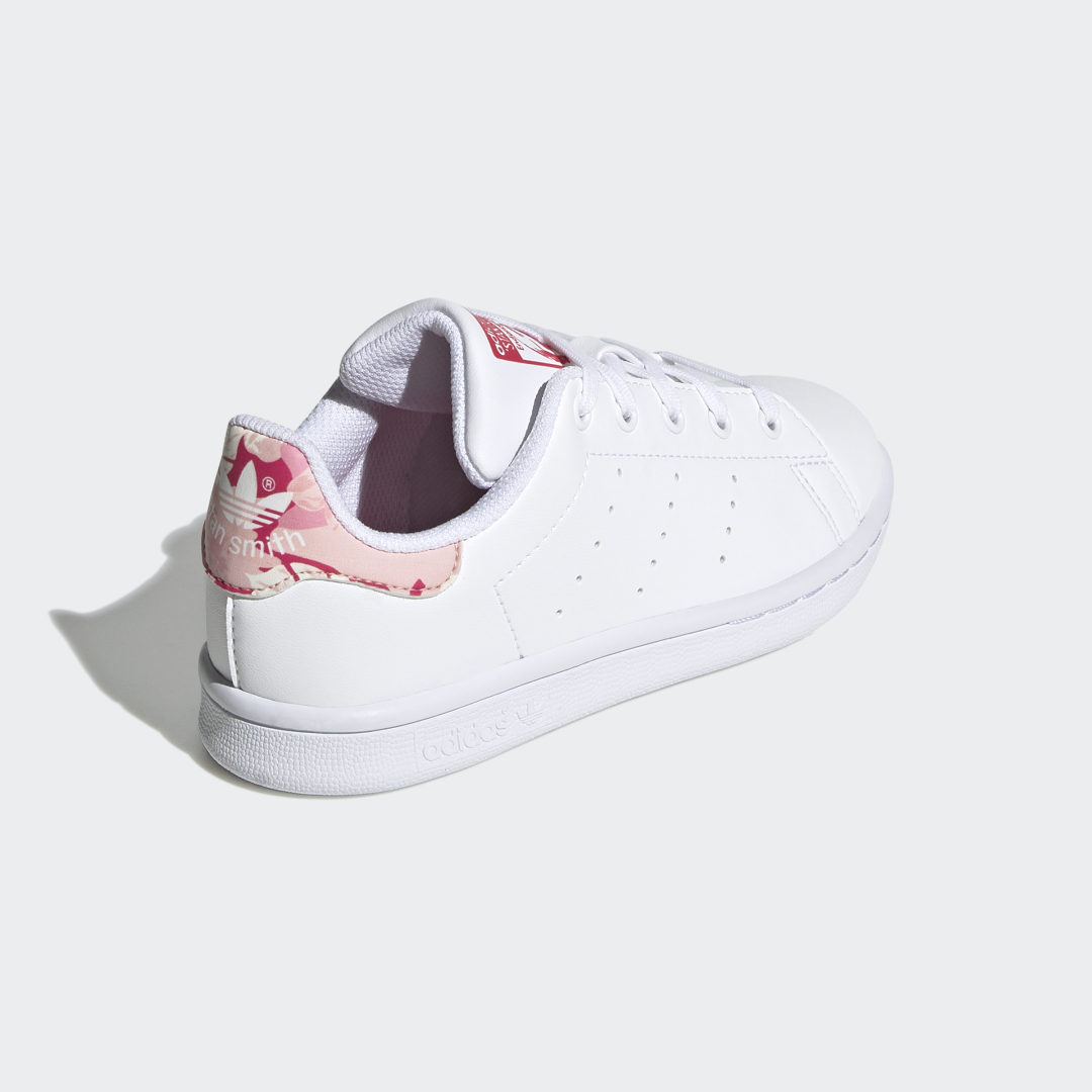 adidas Stan Smith FV7406 02