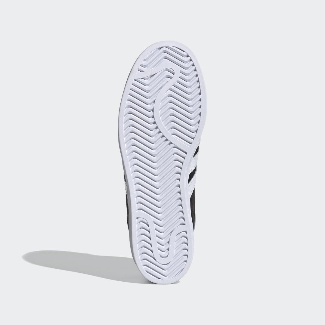 adidas Superstar Bold FV3335 03