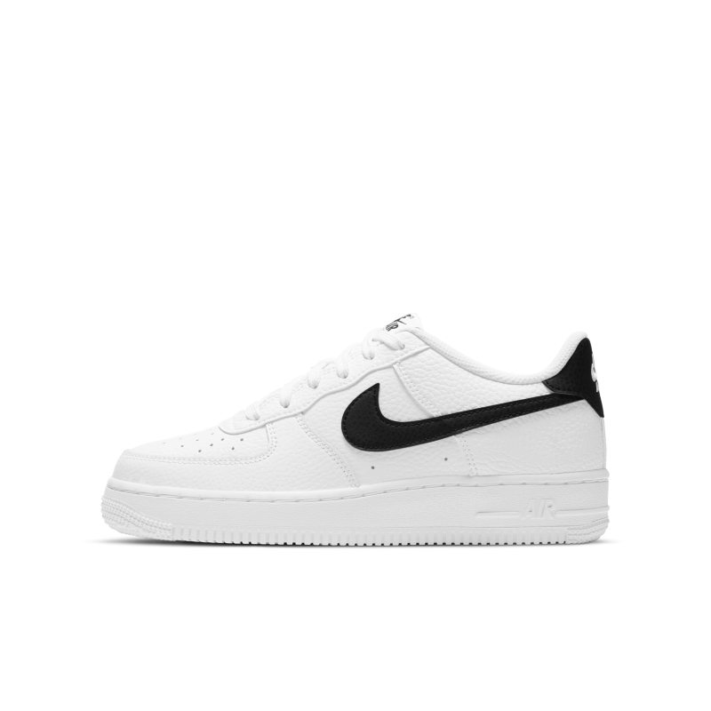 Nike Air Force 1 CT3839-100 01