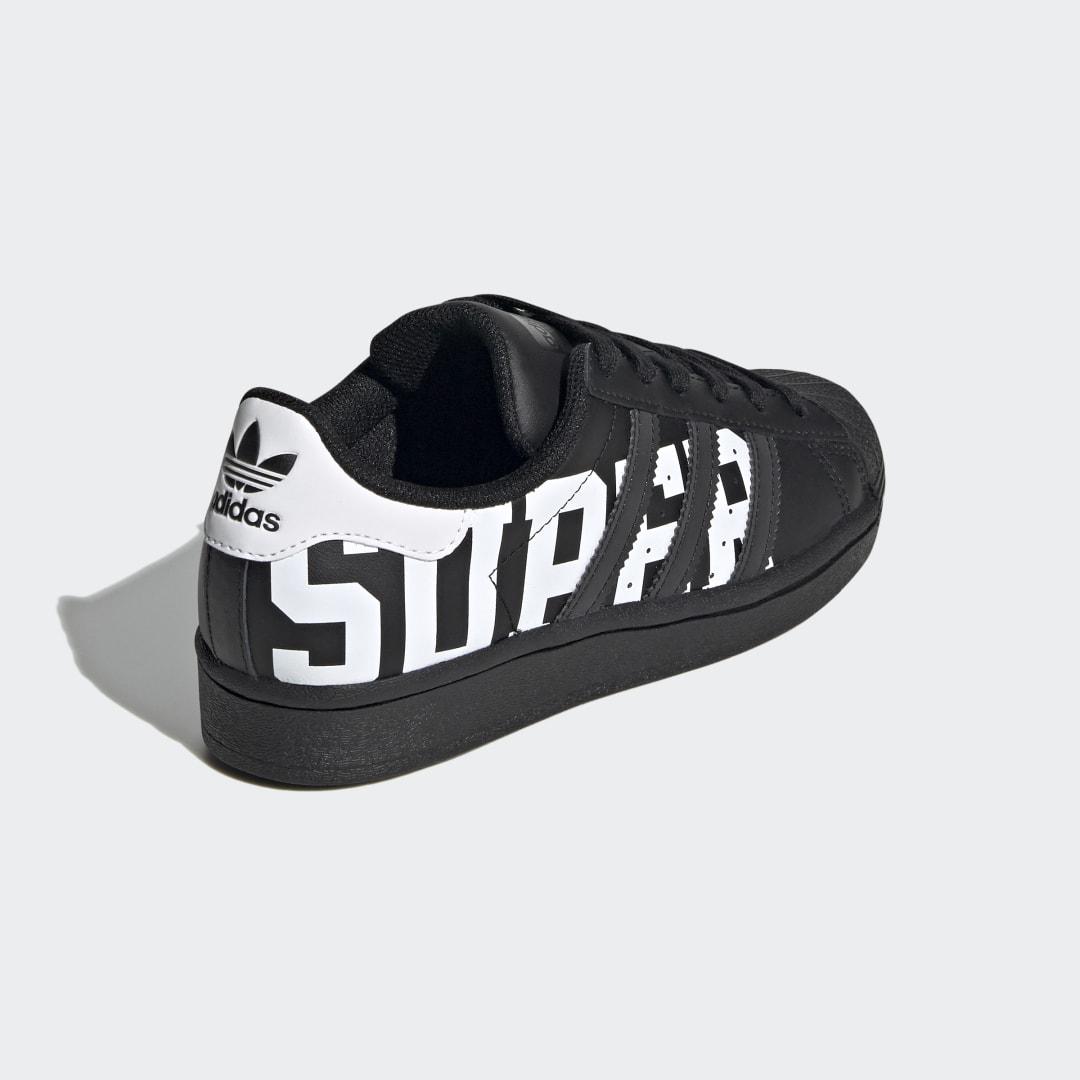 adidas Superstar FV3745 02
