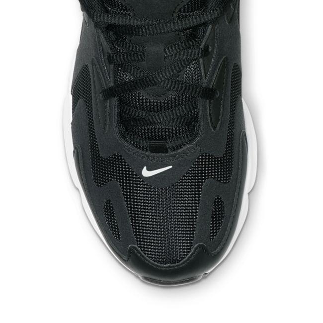 Nike Air Max 200 AT5627-002 04