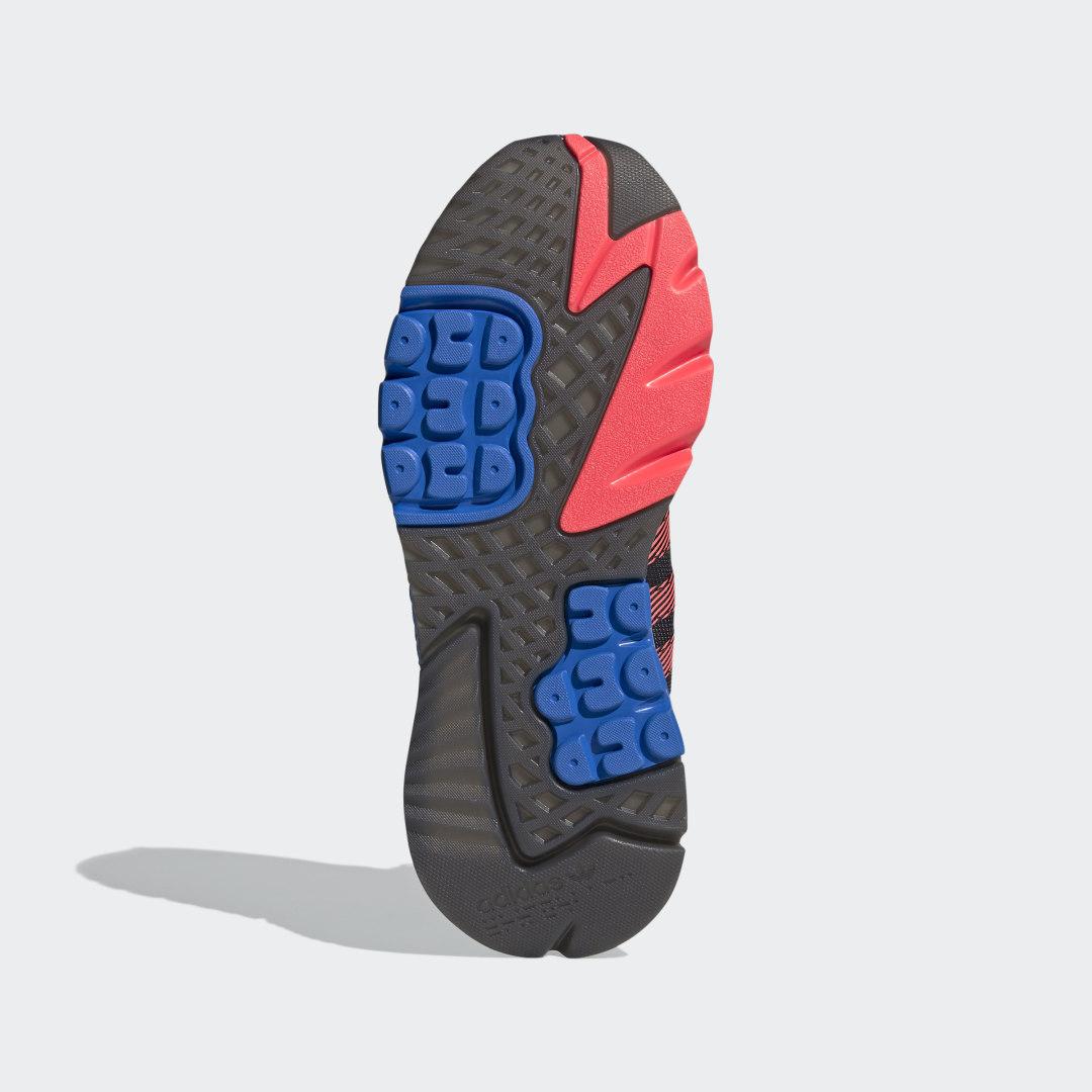 adidas Nite Jogger FW4275 04