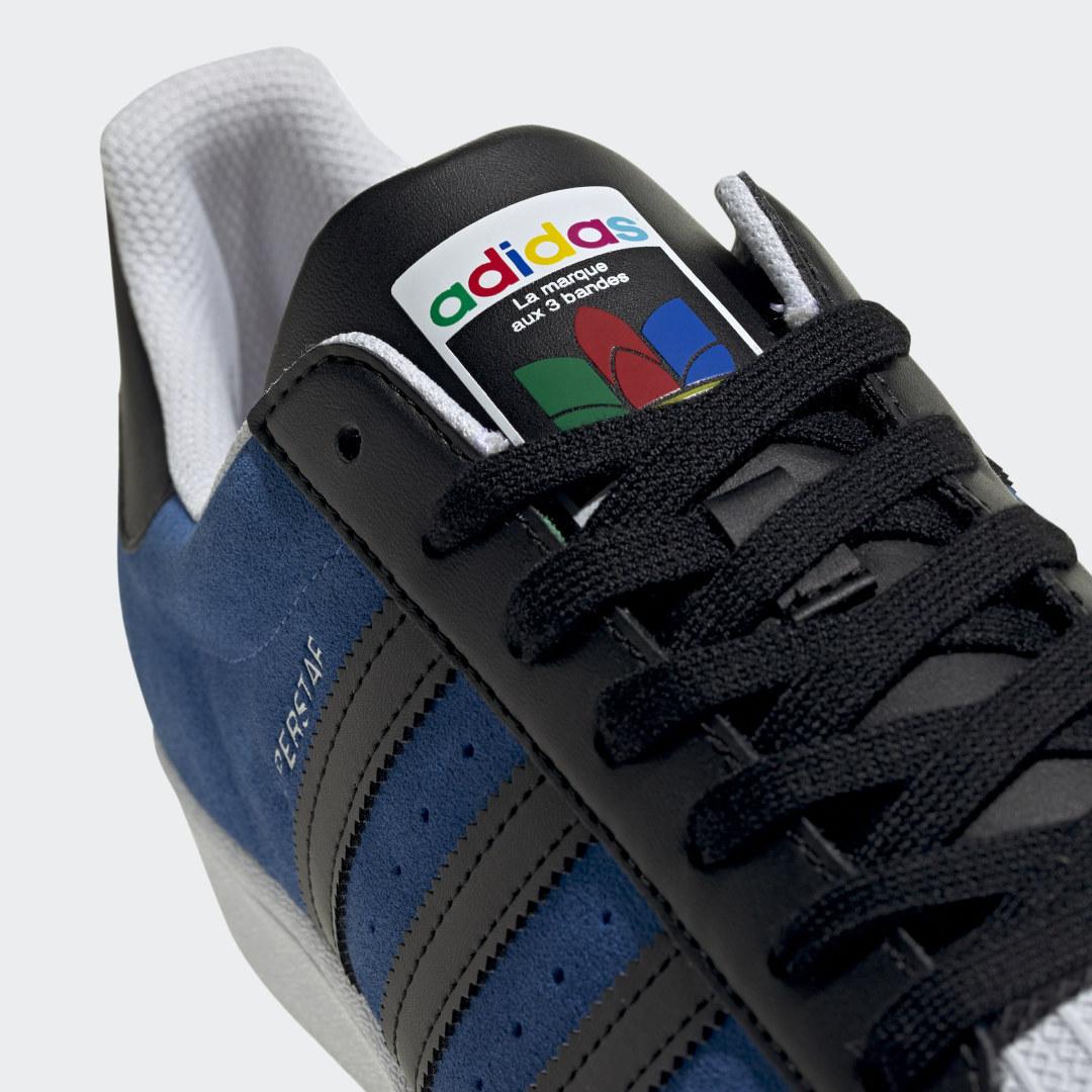 adidas Superstar FU9523 04