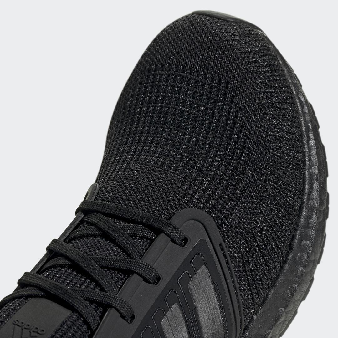 adidas Ultra Boost 20 EG0691 04