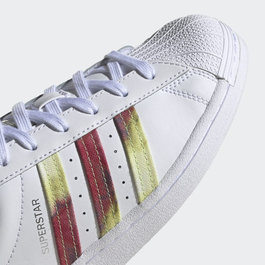 adidas Superstar FY7250 04