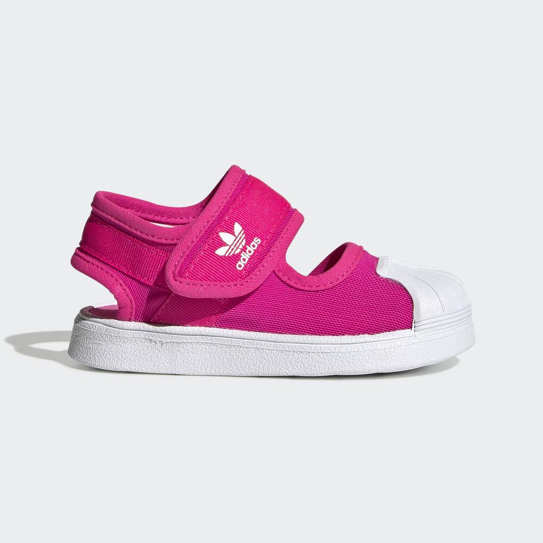 adidas Superstar 360 EG5712 01