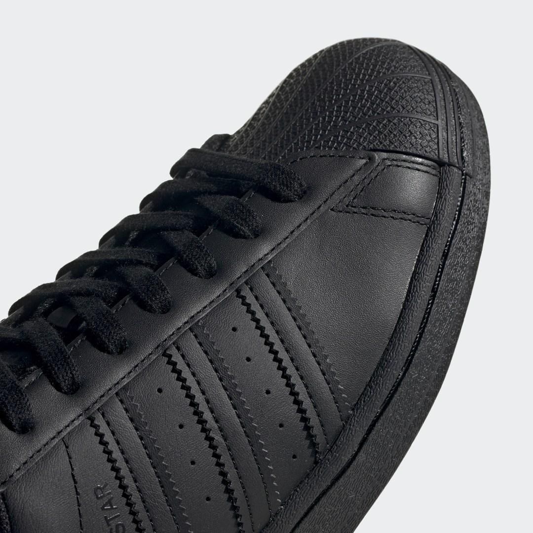 adidas Superstar EG4957 05