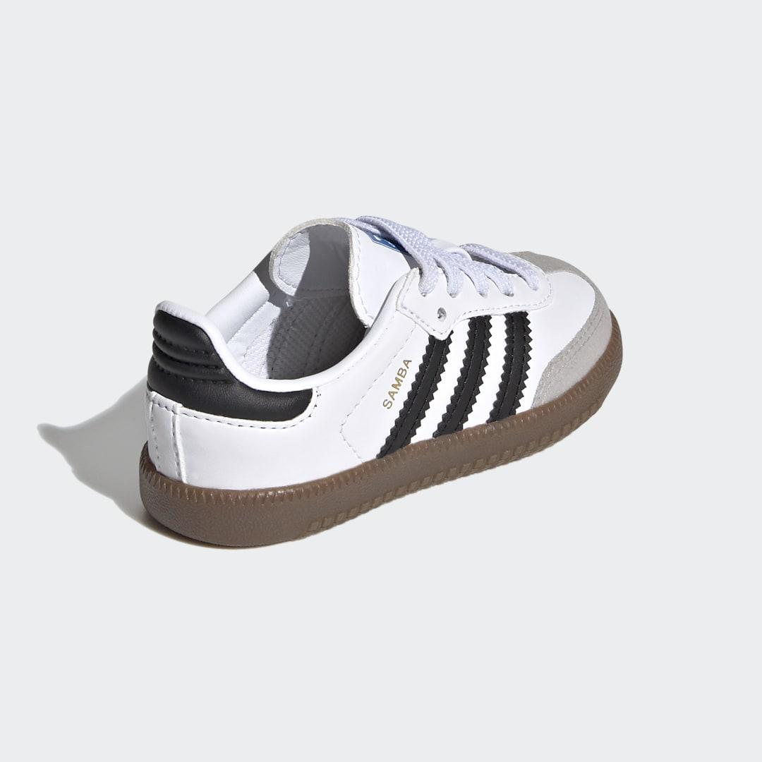adidas Samba OG GZ8347 02