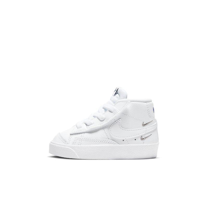 Nike Blazer Mid '77 SE DC0466-100 01