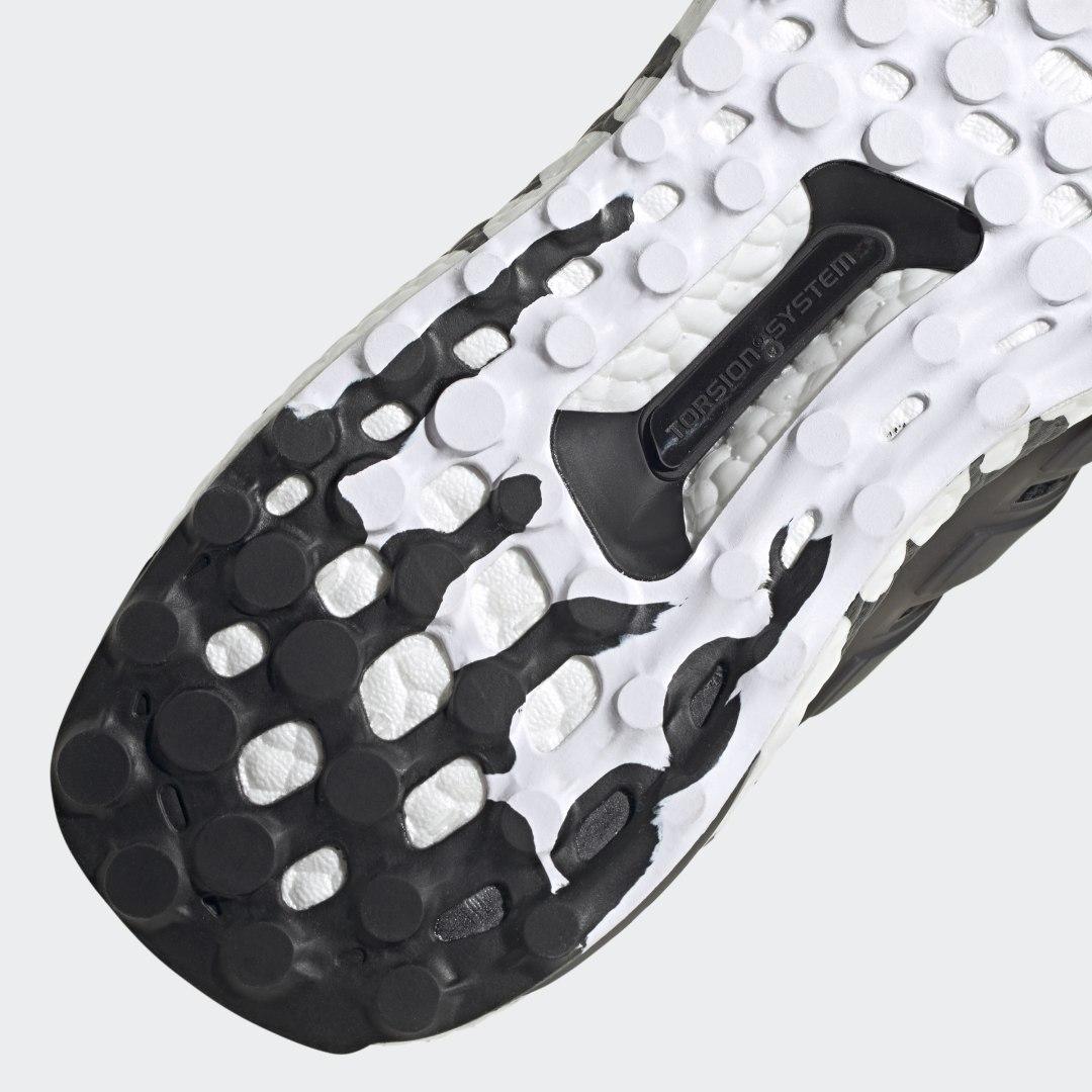 adidas Ultra Boost DNA GZ3292 05
