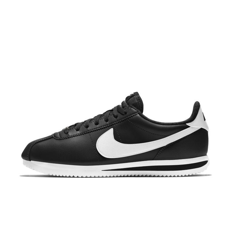 Nike Cortez Basic 819719-012 01