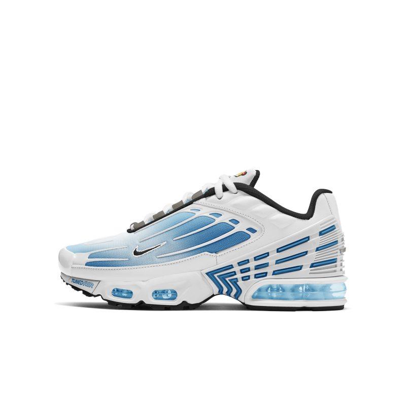 Nike Air Max Plus 3 CD6871-101