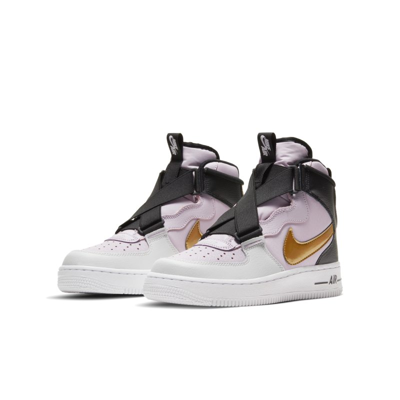 Nike Air Force 1 Highness BQ3598-500 02