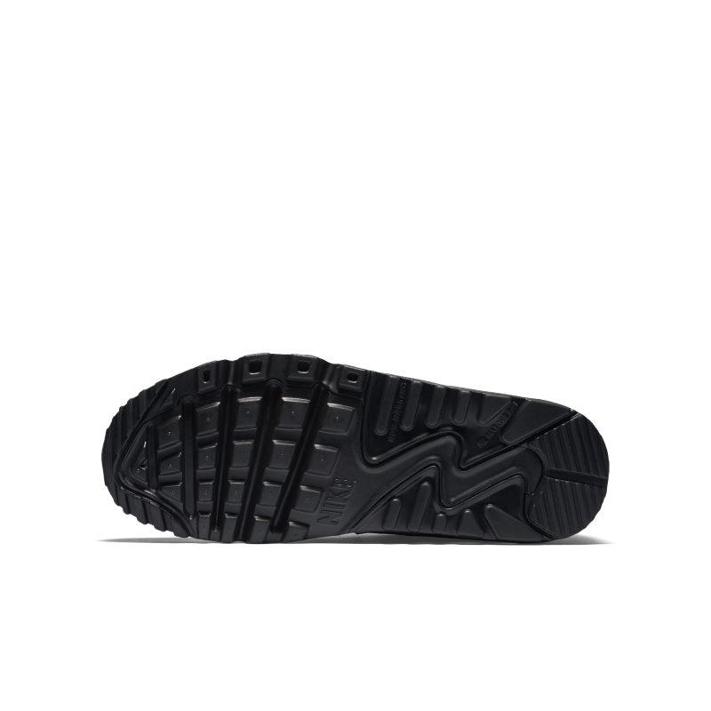 Nike Air Max 90 LTR 833412-001 04
