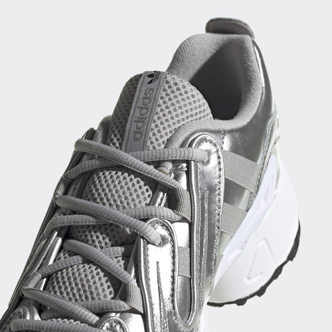adidas EQT Gazelle EG9829 04