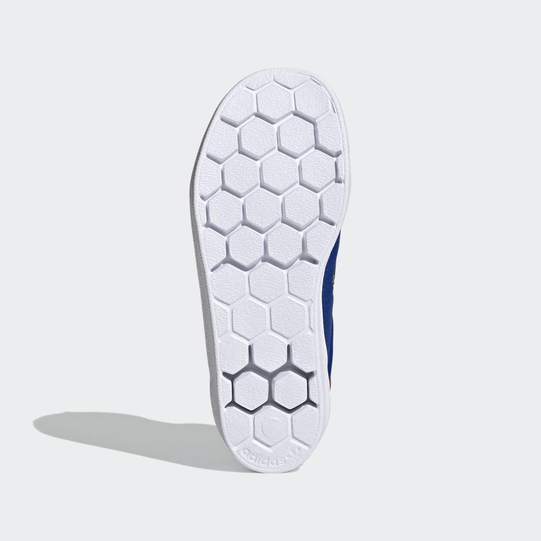 adidas Superstar 360 FY2510 03