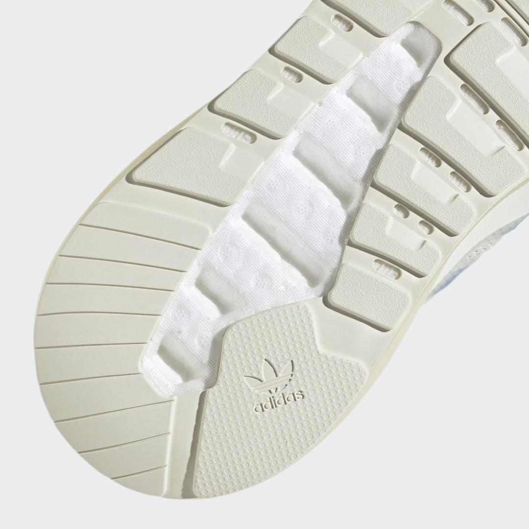 adidas ZX 2K Boost 2.0 GX1007 04