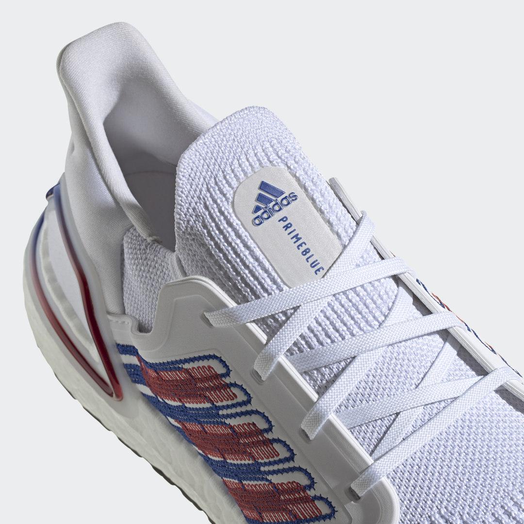 adidas Ultra Boost 20 EG0712 04