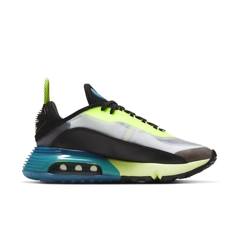 Nike Air Max 2090 CK2612-103 03