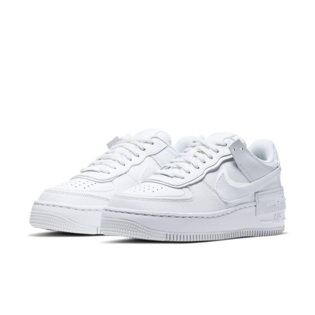 Nike Air Force 1 Shadow CI0919-100 03