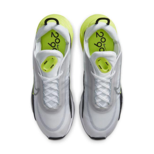 Nike Air Max 2090 CZ7555-100 02