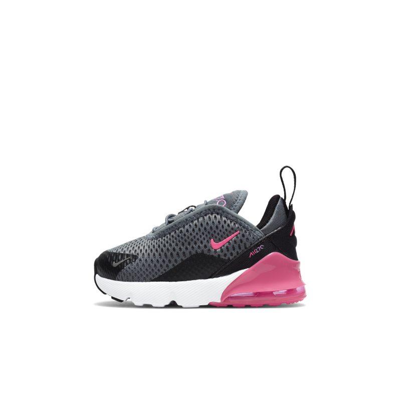 Nike Air Max 270 DD1646-031 01
